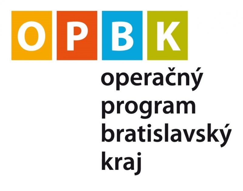logo_opbk
